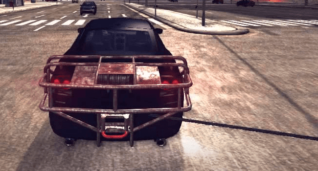 تحميل لعبة Fast and Furious Showdown للكمبيوتر