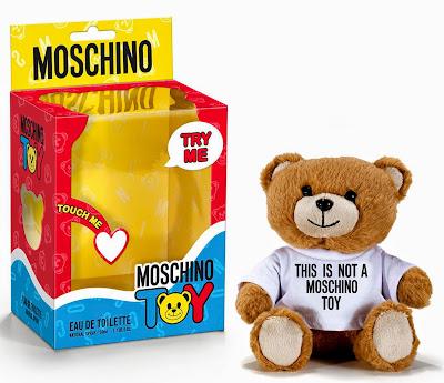 moschino-toy-fragrance