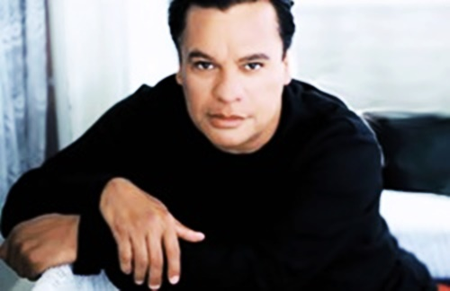 Juan Gabriel - Mi Fracaso