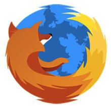 Firefox 47.0.1 Offline Installer