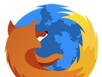 Firefox Standalone Offline Installer Free Download