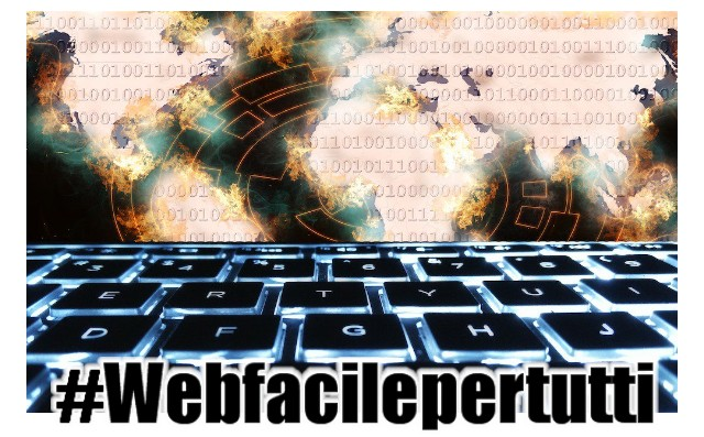 Eviltraffic | Il Malware che ha colpito 35 mila siti WordPress