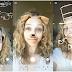 Cara menggunakan Fitur Face Filters di Instagram Stories, Beginilah caranya