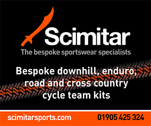 http://www.scimitarsports.com/