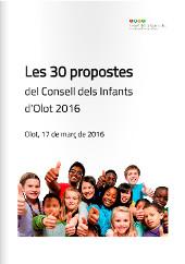 http://www.conselldelsinfantsolot.cat/p/document-les-30-propostes-dels-infants.html