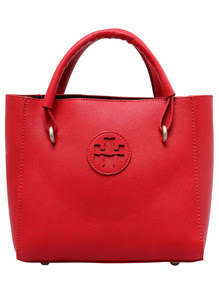 www.shein.com/Red-PU-Two-Pieces-Tote-Bag-p-262272-cat-1764.html?aff_id=2687