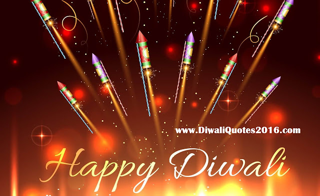 Happy Diwali Whatsapp Status : Happy Diwali 2016 SMS,Messages,Wishes Happy Diwali Whatsapp Status : Happy Diwali 2016 SMS,Messages,Wishes