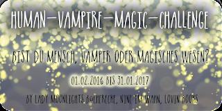 http://booksseriesandlife.blogspot.co.at/p/team-magic-challenge-2016.html