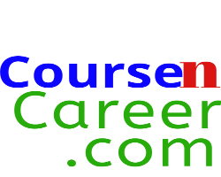 Coursencareer courses, colleges, exams