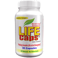 Image result for life caps