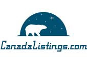 canadalistings.com
