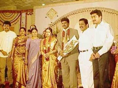 Vijay-Sangeeta-wedding-photos2