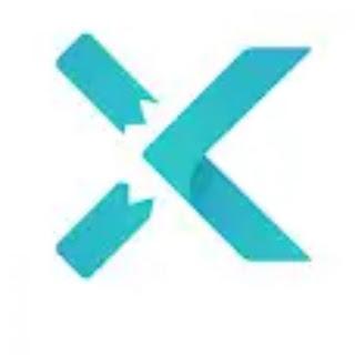 x-vpn premium apk