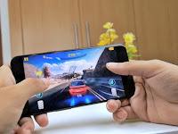 OnePlus Jajaki Pasar Smartphone Gaming Dengan Chipset Qualcomm Snapdragon 855