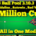 8 Ball Pool 3.10.3 Red Vs Blue Guideline Auto Win Mod