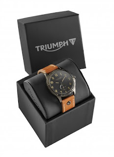 MWSA16213_BLACK_WATCH-TAN_STRAP_GIFT_SET_1446_HRp