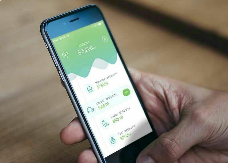 Aplikasi Pencatat Keuangan Terbaik Untuk Android