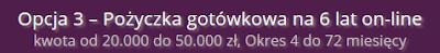 http://www.comperialead.pl/a/pp_adserwer.php?link=14de0d0d93fd9664ce6f734ade923c86&etykieta_=LINK_CORPORATE