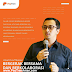 Ust. Yusuf Mansur Ingin #Paytren Kelola E-Money Rp 30 Triliun