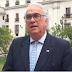 Intendente Harry Jurgensen compromete la construcción de 3 mil 500 viviendas en Osorno durante el actual gobierno