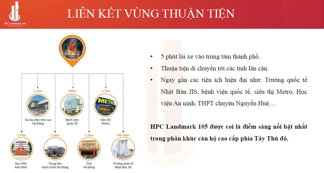 lien-ket-vung-hpc-landmark-105