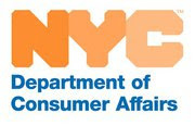 NYC-Department-of-Consumer-Affairs-DCA-logo1