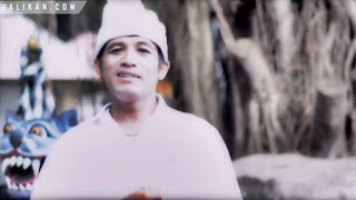 Lirik Lagu Demen Kaden II Bali Bukan India Putu Bejoe