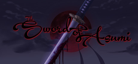 [2017][AJTilley.com & Dharker Studio] Sword of Asumi Deluxe Edition [v2.1]