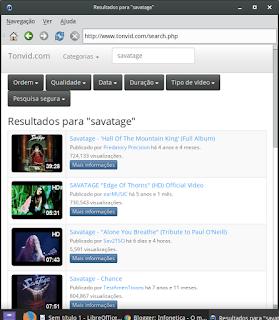 Os melhores programas de Download de Videos