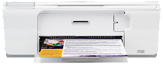 hp-deskjet-f4280-all-in-One-printer-drivers-for-windows