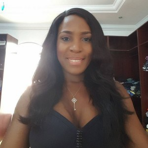 Linda Ikeji has some words for girls who sleep with men for money