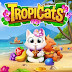 Tropicats Cheat Trick  Unlimited Diamonds