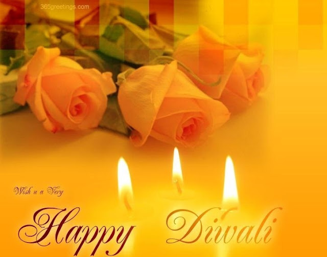beautiful diwali status images for whatsapp