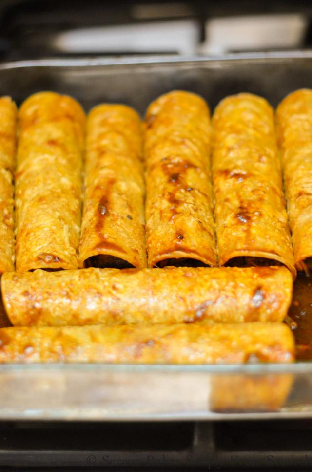 Shredded-Beef-Enchiladas-Roll.jpg