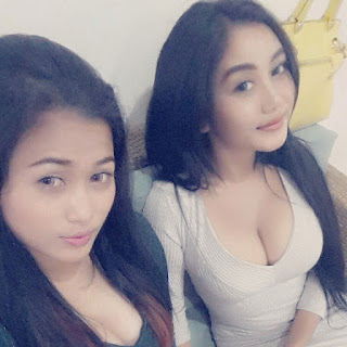 http://foto-indonesia-sexy-model.blogspot.co.id/2016/06/foto-sexy-dan-menggoda-naomi-alexandra-edisi-terbatas.html