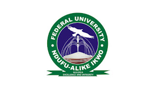 FUNAI 2017/2018 Academic Calendar Schedule Out