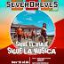 SeverOreveS regresa a Perú