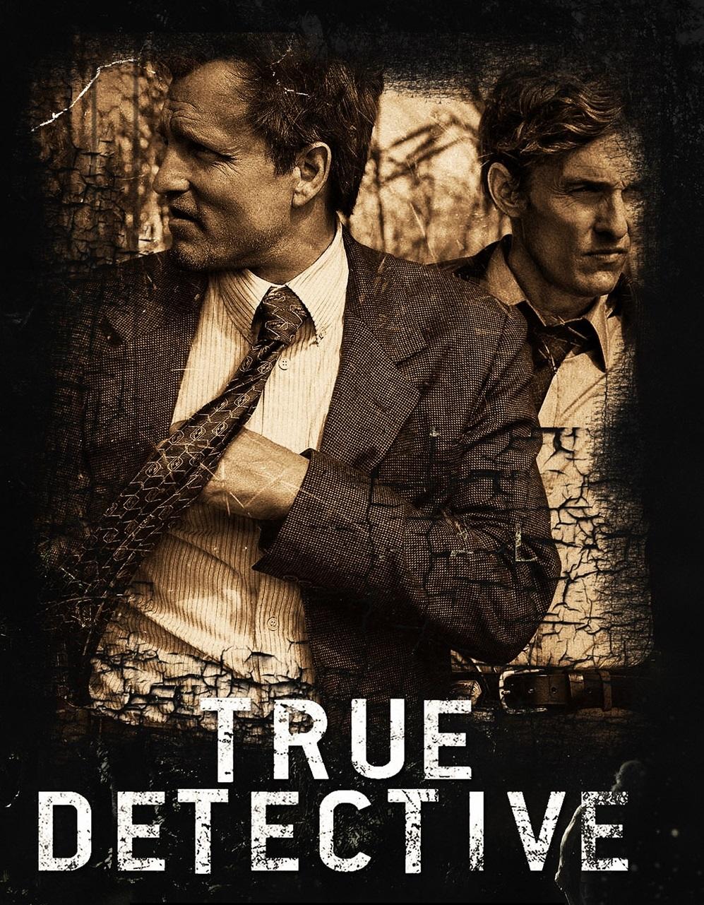 true detective s01e02 720p