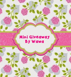 http://muslimahsejati96.blogspot.my/2017/04/mini-giveaway-by-wawa.html