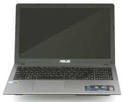 Asus X550VX Drivers Download