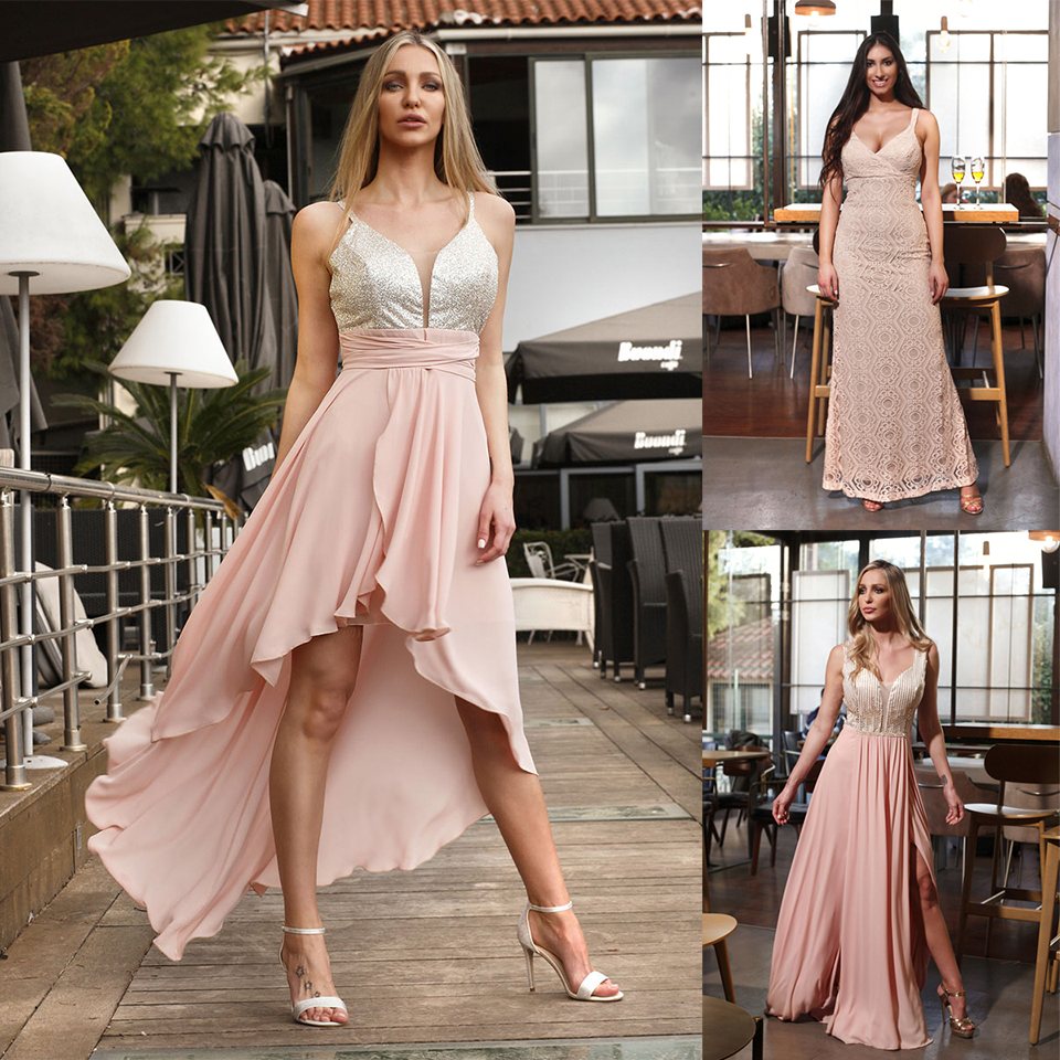aac4a4a834ff Φορέματα για Γραφείο Φορέματα Σπορ Φορέματα Μοντέρνα Φορέματα Καθημερινά  Φορέματα Καλά, 2019. Φορέματα Κοντά Φορέματα Μακριά Φορέματα Φτηνά Φορέματα  ...