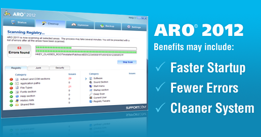 Download Aro 2012 Free Trial ~ Antivirus Trial Version Offline Installer