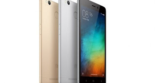 Redmi-note-3-PC-Suite-Driver