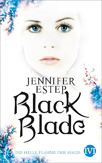 https://www.amazon.de/Black-Blade-helle-Flamme-Magie/dp/3492703577/ref=sr_1_1?ie=UTF8&qid=1479849324&sr=8-1&keywords=black+bladehttps://www.amazon.de/Black-Blade-helle-Flamme-Magie/dp/3492703577/ref=sr_1_1?ie=UTF8&qid=1479849324&sr=8-1&keywords=black+blade