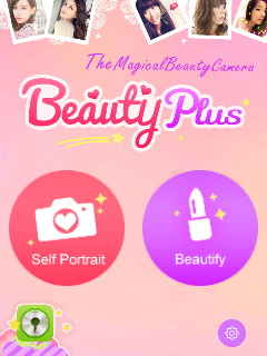 Beautyplus Magical Camera Android Apps Download New Version
