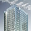 High-rise ofice building - Some design considerations.