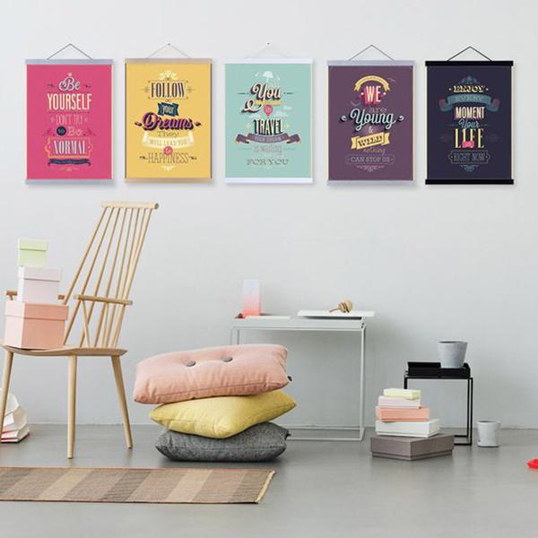 posteres-na-decoracao-sala-abrirjanela