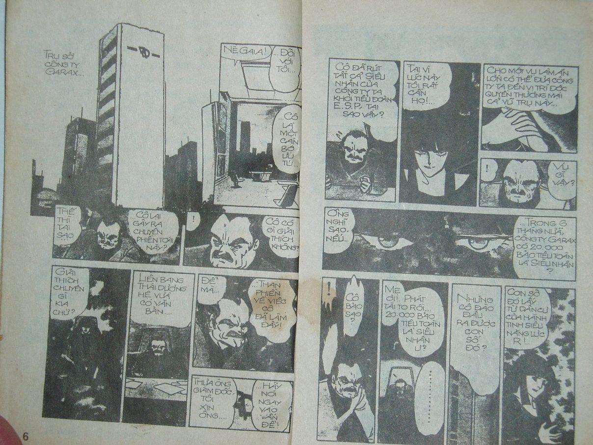 Siêu nhân Locke vol 08 trang 2