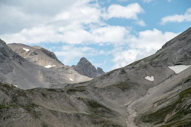 Dachstein Gletscherwanderung  Vom Dachsteingletscher nach Ramsau 10