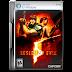تحميل لعبة Resident Evil 5 مضغوطة 2.9gb كاملة برابط واحد مباشر ميديا فاير بحجم صغير